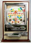 Pachinko games, mechanical Pachinko, electronic Pachinko, california antique slots